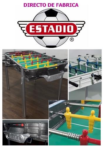 7a1137eb4 METEGOL RECONOCIDO POR ASOCIACION ARGENTINA DE FUTBOL DE MESA Metegol World  Cup familiar y comercial