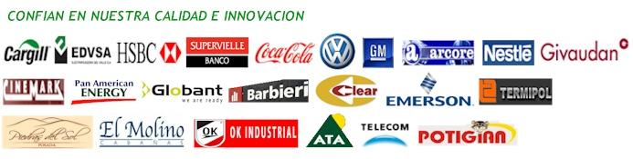 418d78014 VER JUEGOS DE SALON Y PRODUCTIVIDAD
